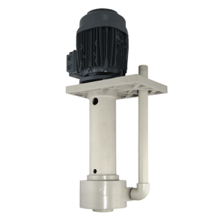 int pic ctv25-pp-vertical-pump.en 5
